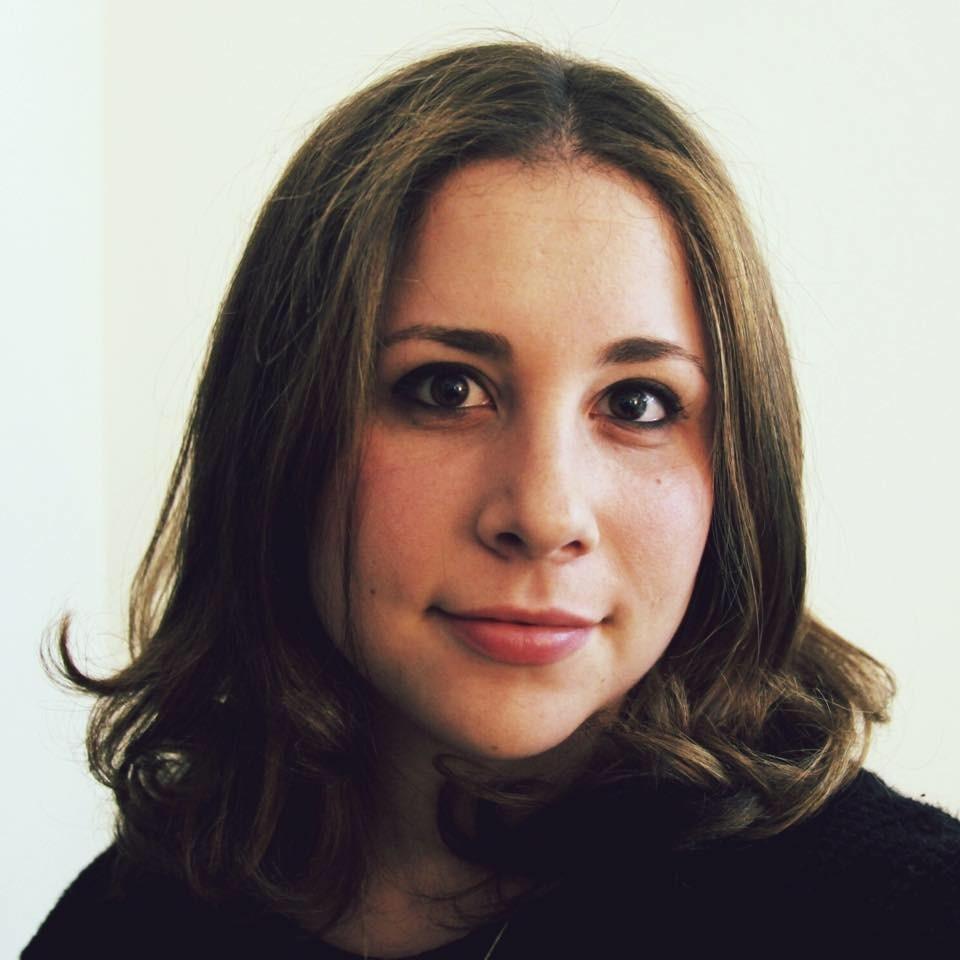 Meryl's User Image