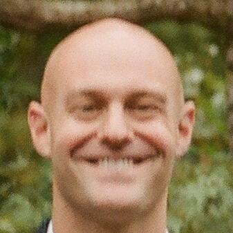 AJ's User Image