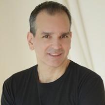 Michael's User Image