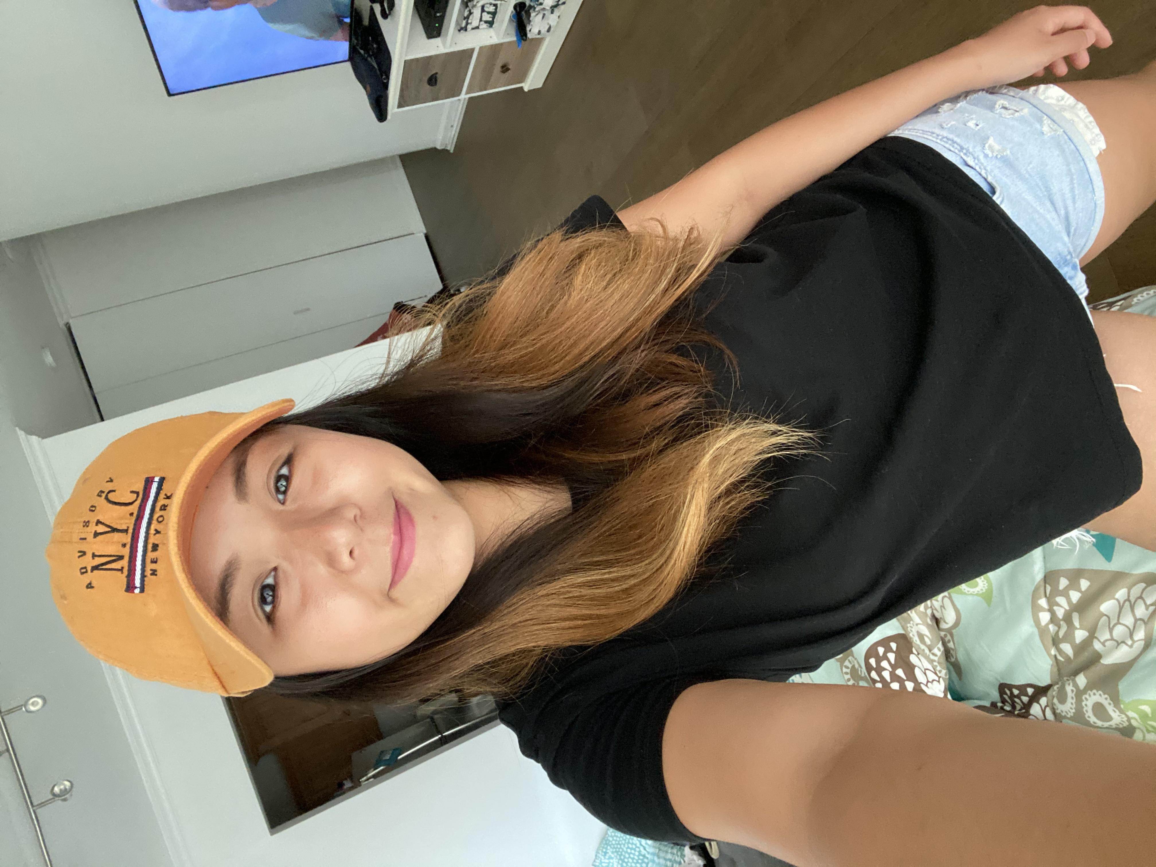 Janice's User Image