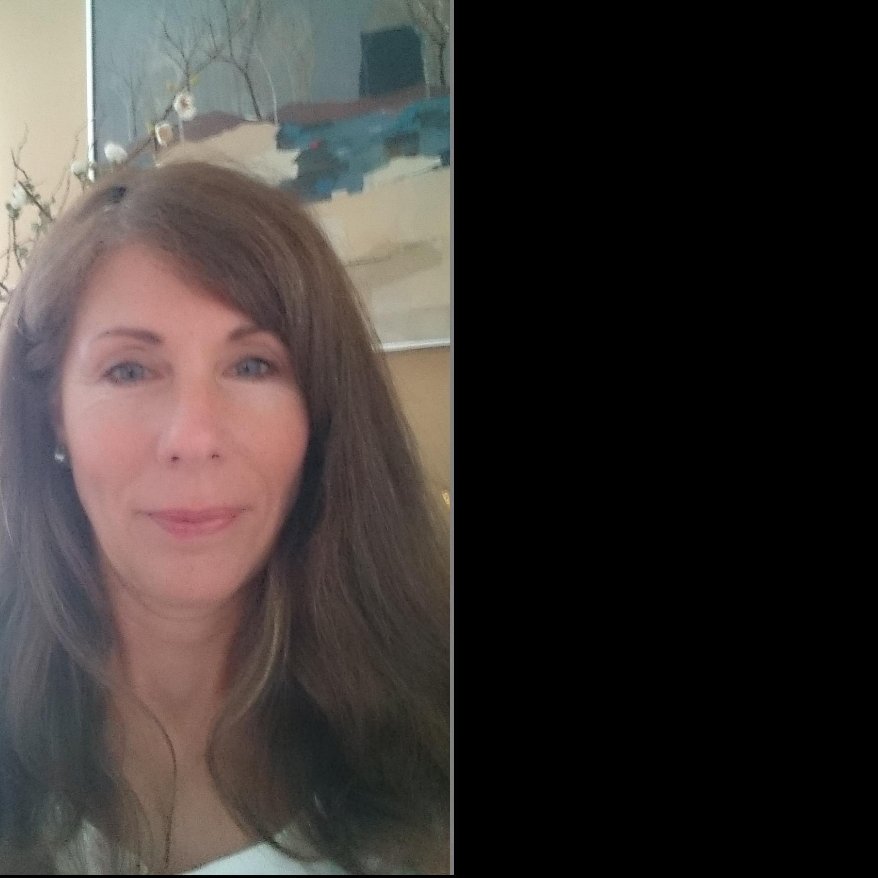 Stephanie's User Image